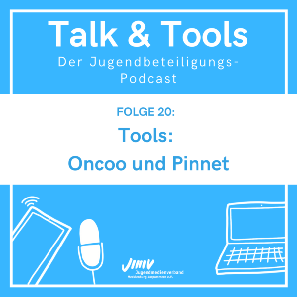 20   Tools: Oncoo & Pinnet